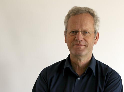 Claus Oßenbrügge