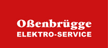 Oßenbrügge Elektro-Service